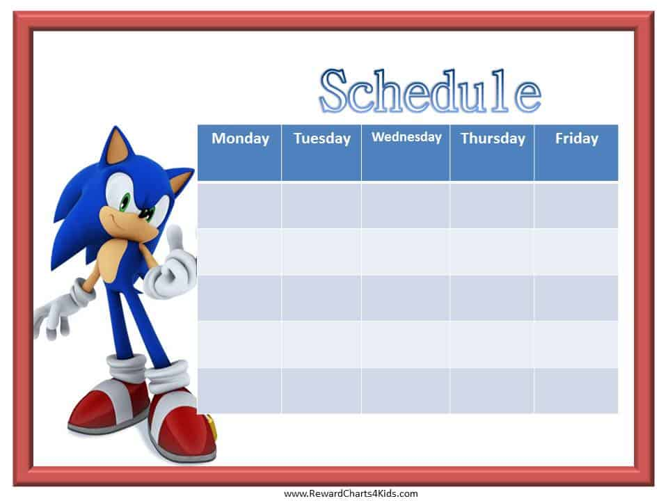 sonic-cl-schedule Homework Newsletter Templates on parenting newsletter template, art newsletter template, school newsletter template, education newsletter template, special needs newsletter template, science newsletter template, email newsletter template, teacher newsletter template, writing newsletter template, homeschool newsletter template, exercise newsletter template, spelling newsletter template, class newsletter template, library newsletter template, student newsletter template, math newsletter template, fun newsletter template, create your own newsletter template, calendar newsletter template, test newsletter template,