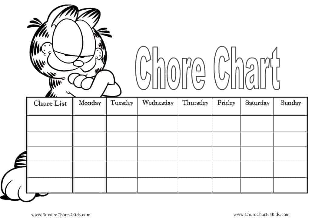 Free Printable Weekly Schedule Pages/page/2   Search Results ...