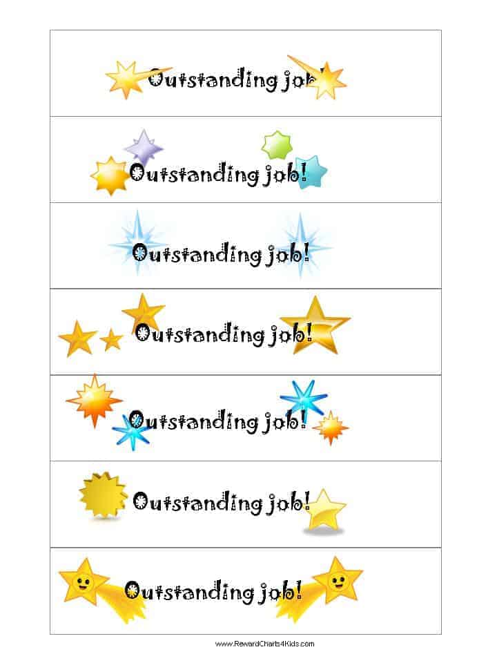 outstanding-job-1 Job Acceptance Letter Template on bid proposal, new hire, sample school, chabot college ca, business proposal,