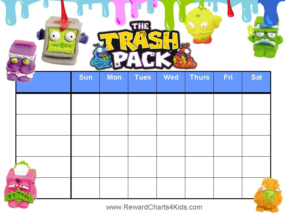 photo about Printable Homework Chart named Back again in the direction of College or university Chart Printable - The 36th Road