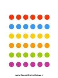printable stickers