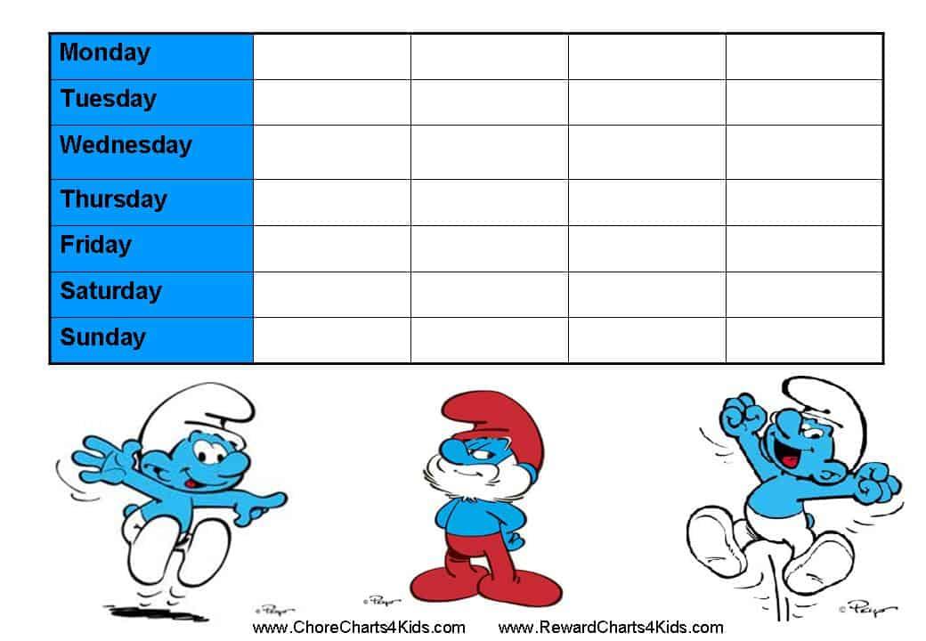 collegenet forum my college essay homework reward chart for kids