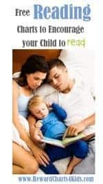 Get kids to read