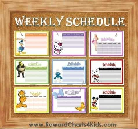 moreover Weekly Schedule as well Music Practice Charts as well Minecraft Reward Charts together with F E C C E A F C A D Bb Aa. on free printable rewards charts