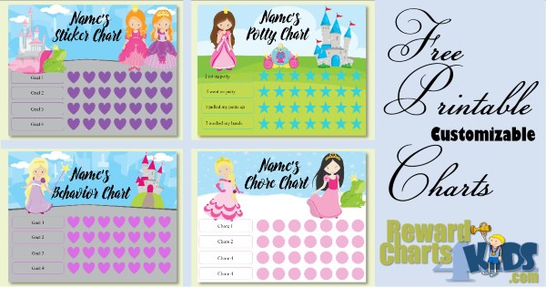 It's just a picture of Clip Chart Printable with kindergarten