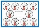 snoopy-behavior-charts (9)