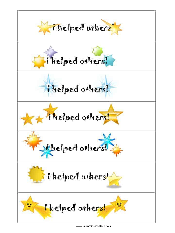 free printable paper wristbands
