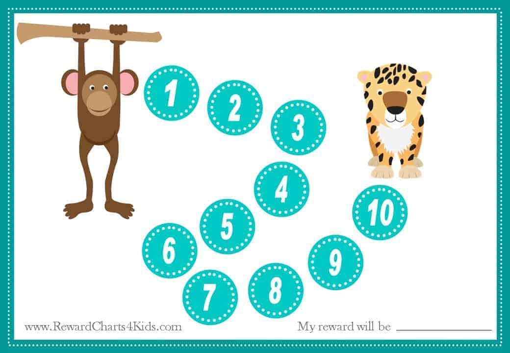 together with Musical Reward Charts furthermore Behavior Charts moreover Step Reward Chart further Music Chore Chart. on printable reward chart template