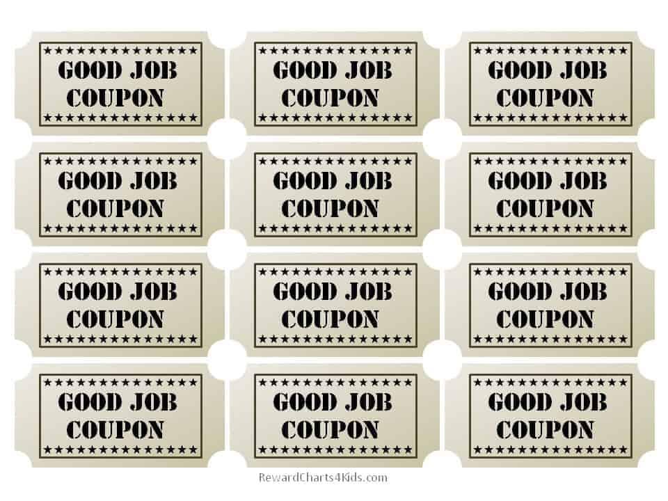 Student discounts com coupon code