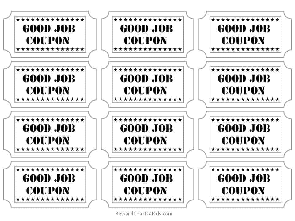 Neopets where to get job coupons